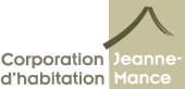 logo-chjmance